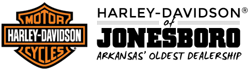 harley davidson of jonesboro located in jonesboro ar offering h d sales service parts. Black Bedroom Furniture Sets. Home Design Ideas